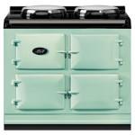 3-oven AGA Total Control