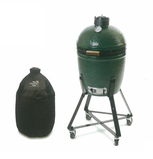 BGE-SMALL-COMPLEET