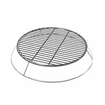 big-green-egg-2-level-cooking-grid