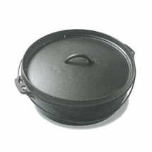 big-green-egg-cast-iron-dutch-oven