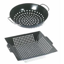 big-green-egg-gril-woks